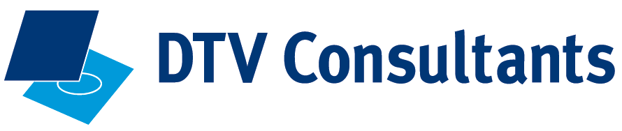DTVConsultants